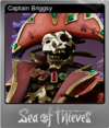 Trading Card Captain Briggsy Foil.png