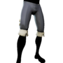 Admiral Trousers.png
