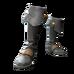 Blackcoat Executive Admiral Boots.png