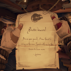 Mysterious Note.png