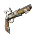 Pistol of the Silent Barnacle.png