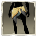 Wanderer's Hip Skirt inv.png