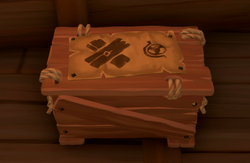 Wood Crate.png
