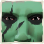 Facepaint of the Damned inv.png