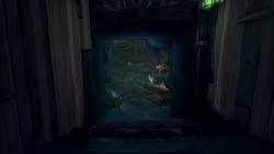 Fortress Vault.png