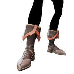 Ocean Crawler Boots.png