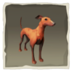 Redback Whippet inv.png