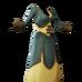 Renegade Sea Dog Dress.png