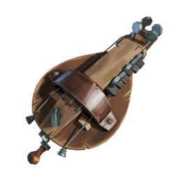 Sailor Hurdy-Gurdy.png