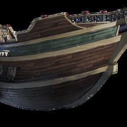 Sea Dog Hull.png