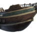 Sea Dog Hull.png