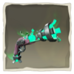 Soulflame Pistol inv.png