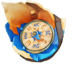 Azure Ocean Crawler Compass.png