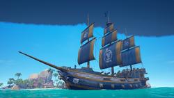 Merchant Alliance Set Galleon.png