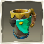 Parrot Tankard inv.png