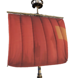 Red Sailor Sails.png