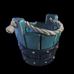 Rogue Sea Dog Bucket.png