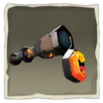 Spyglass of the Ashen Dragon inv.png