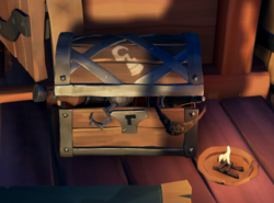 Vanity Chest.png