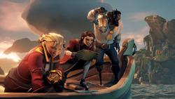 Wayfinder Voyages.png