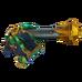 Parrot Cannon.png