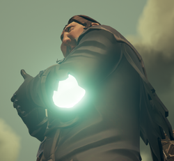 Pirate Lord Jacket elbow glow.png