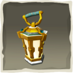 Royal Sovereign Lantern inv.png