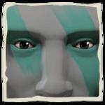 Skystrike Makeup inv.png