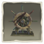 Bilge Rat Wheel inv.png