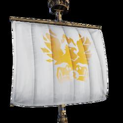 Gilded Phoenix Sails.png