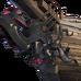Inky Kraken Figurehead.png