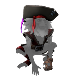 Marmoset Sea Dog Outfit.png