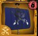 Silver Skull Sails reward.png