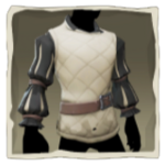 Stonewall Imperial Sovereign Shirt inv.png