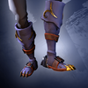 Boots of Courage Promo 2.png
