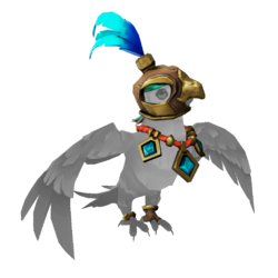 Cockatoo Sovereign Outfit.png