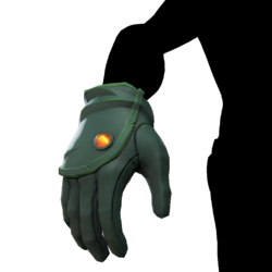 Gloves of the Ashen Dragon.png