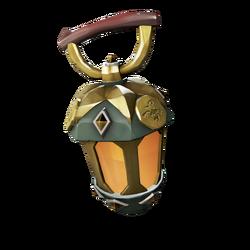 Mercenary Lantern.png