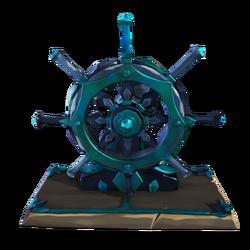 Nightshine Parrot Wheel.png