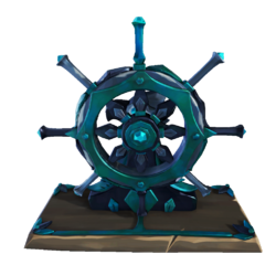 Nightshine Parrot Wheel.png