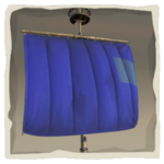 Royal Blue Sailor Sails inv.png