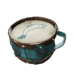 Drum of the Wailing Barnacle.png