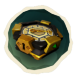Golden Wayfinder Icon.png