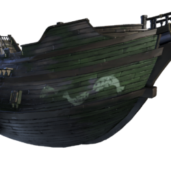 Hull of the Silent Barnacle.png