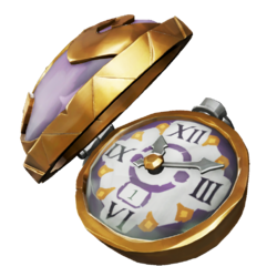 Imperial Sovereign Pocket Watch.png