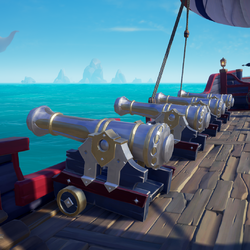 Admiral Cannon 1.png