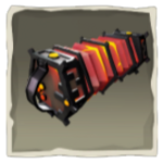 Concertina of the Ashen Dragon inv.png