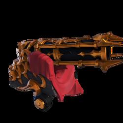 Dark Warsmith Cannon.png