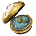 Gilded Phoenix Pocket Watch.png