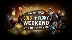 GoldandGlory Sep2020.jpg
